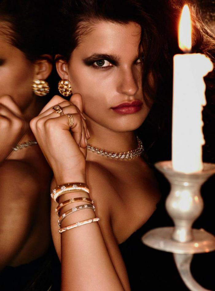Julia-Van-Os-by-Ben-Hassett-for-Vogue-Paris-September-2016- (1).jpg