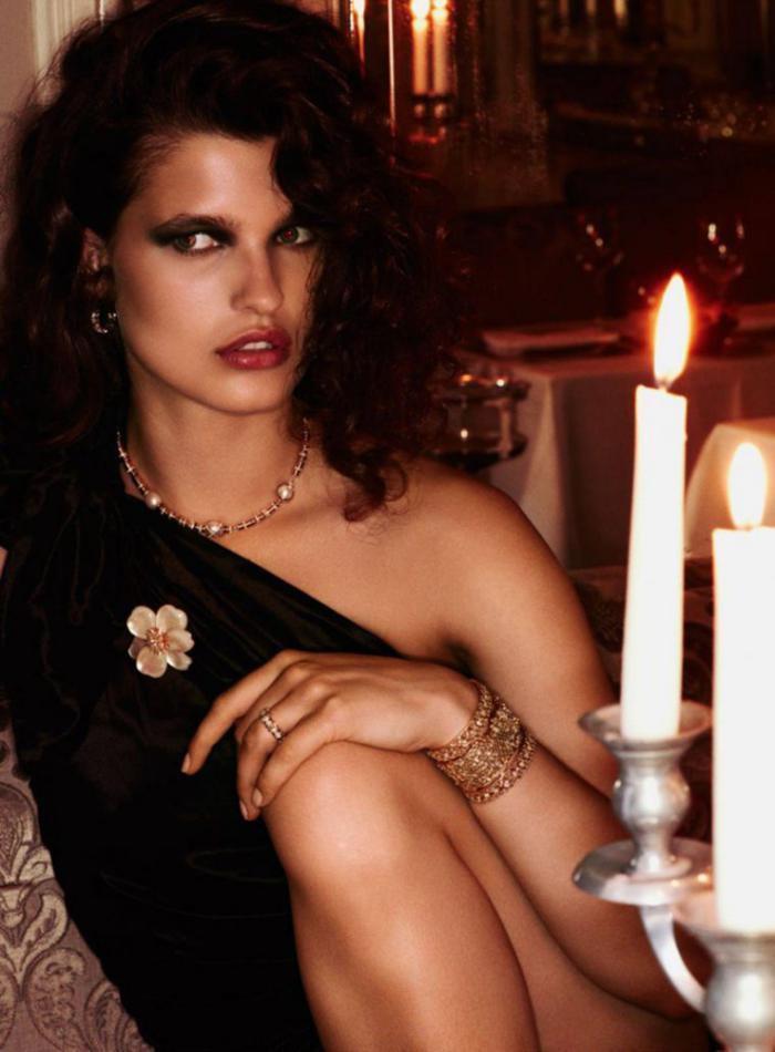 Julia-Van-Os-by-Ben-Hassett-for-Vogue-Paris-September-2016- (4).jpg