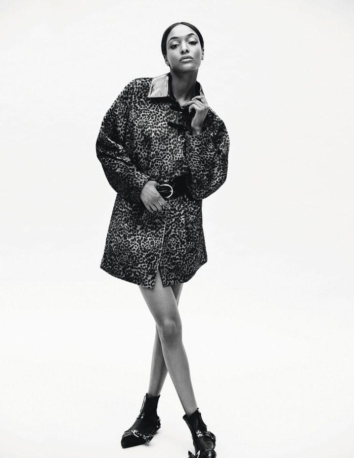 Madame-Figaro-August-2016-Jourdan-Dunn-by-David-Roemer-06-700x906.jpg