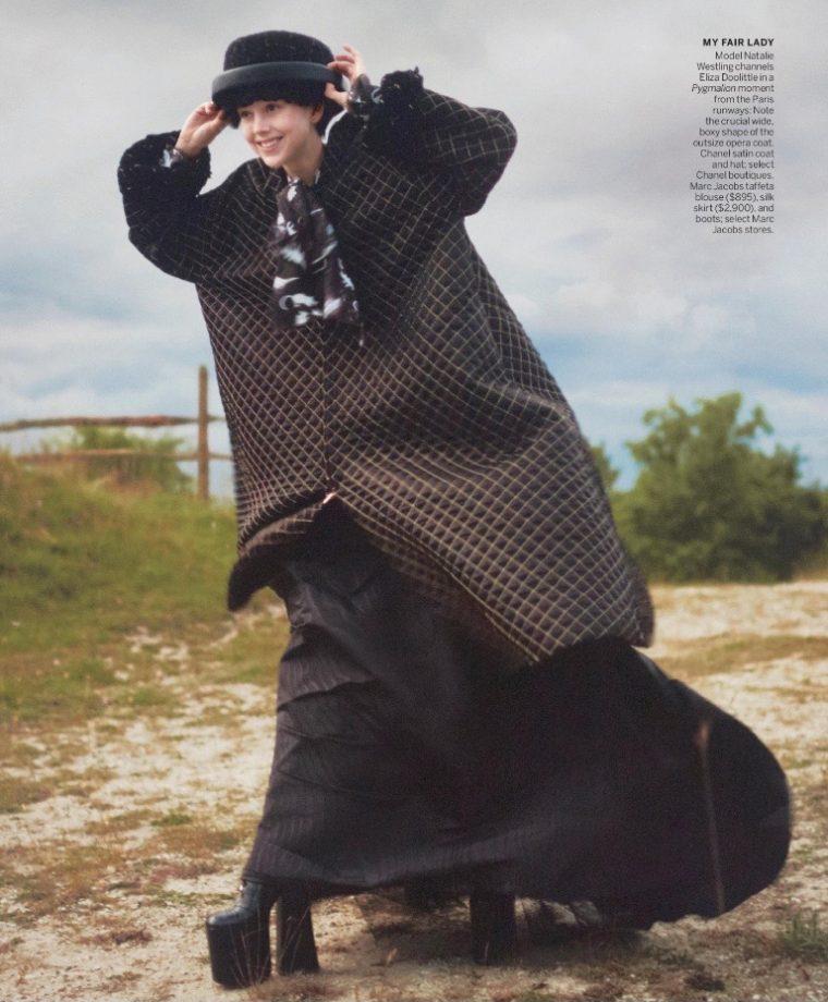 Vogue-US-September-2016-david-sims- (2).jpg