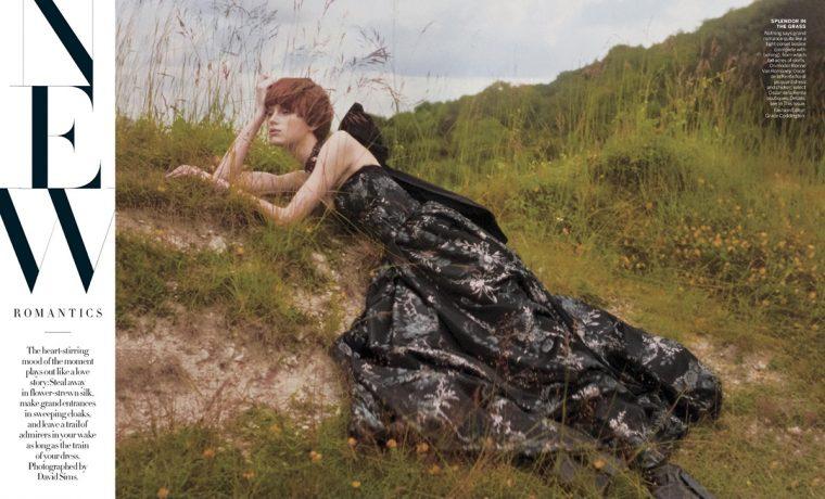 Vogue-US-September-2016-david-sims- (1).jpg