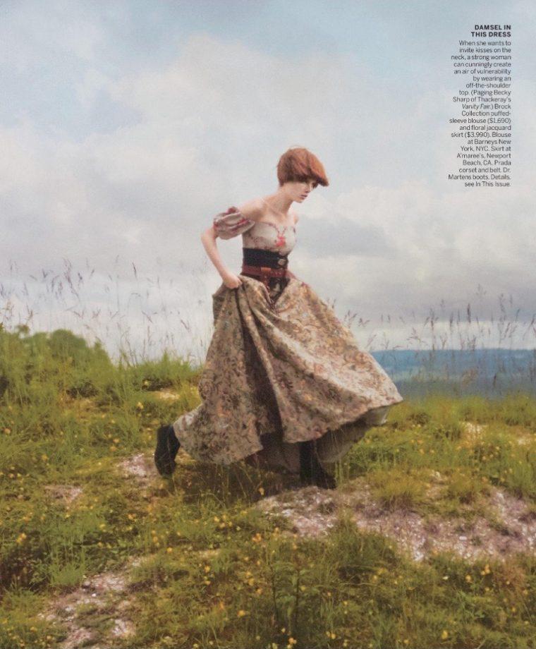 Vogue-US-September-2016-david-sims- (3).jpg