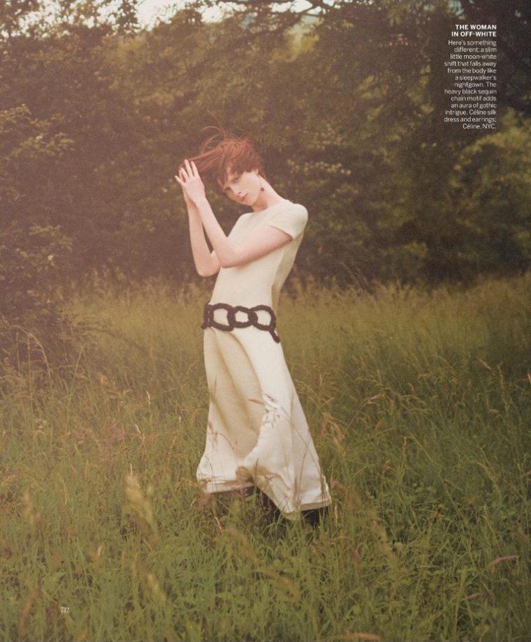Vogue-US-September-2016-david-sims- (4).jpg