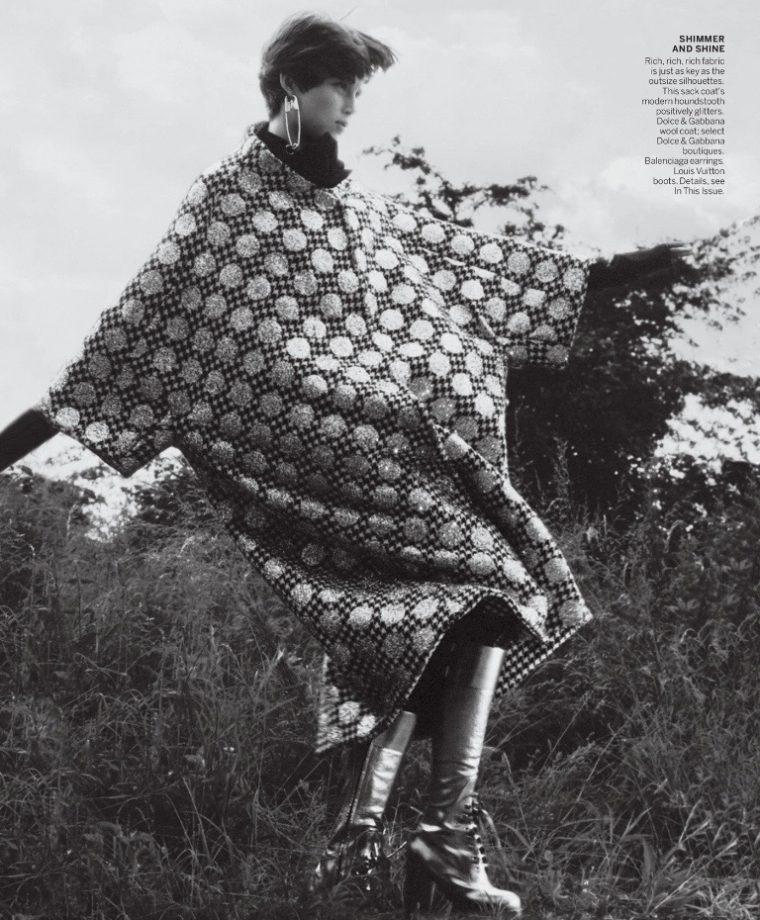 Vogue-US-September-2016-david-sims- (5).jpg