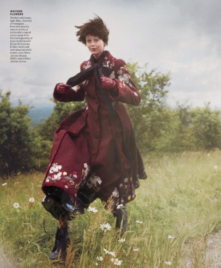 Vogue-US-September-2016-david-sims- (6).jpg