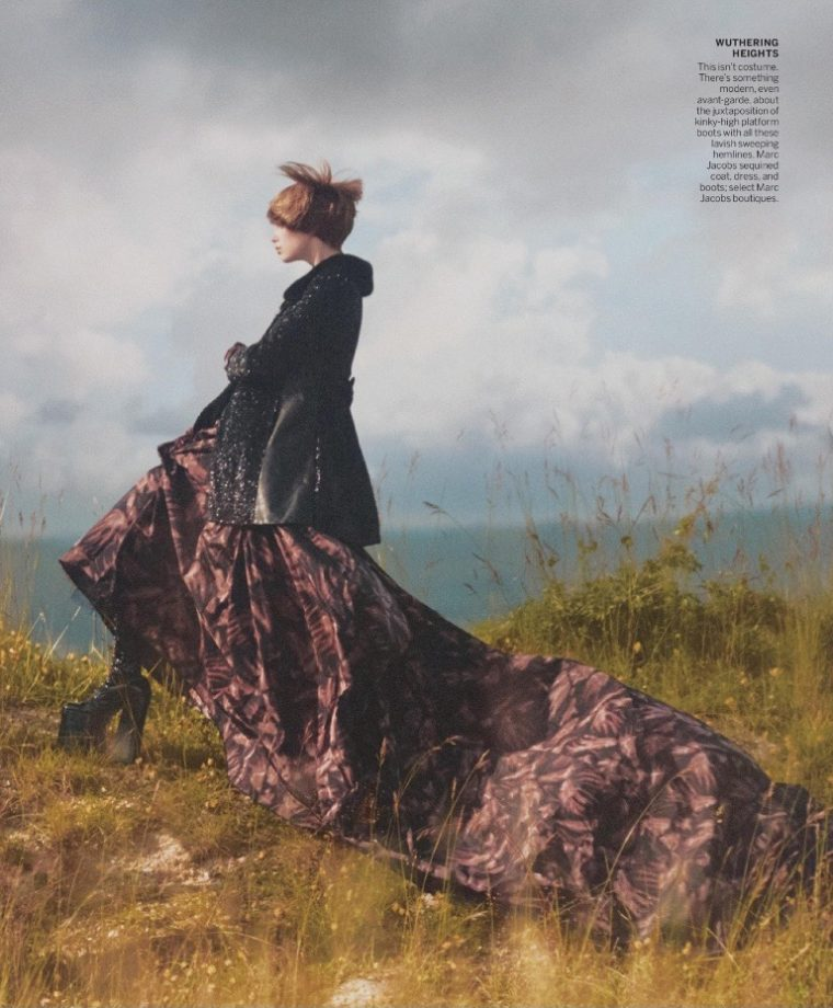 Vogue-US-September-2016-david-sims- (8).jpg