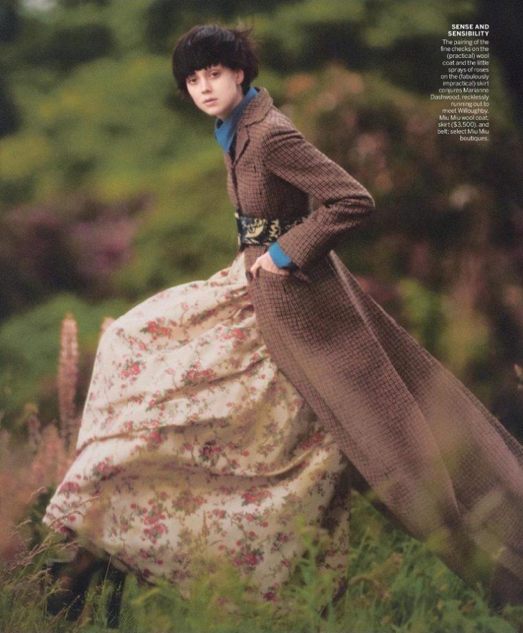 Vogue-US-September-2016-david-sims- (10).jpg