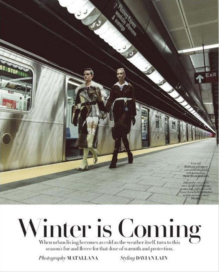 Winter-Coming-Matallana-LOfficiel-Singapore- (2).jpg