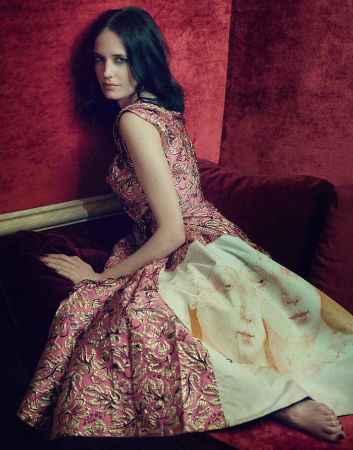 The Edit Sept 8th 2016-sofia-sanchez-mauro-mongiello-eva-green- (8).jpg