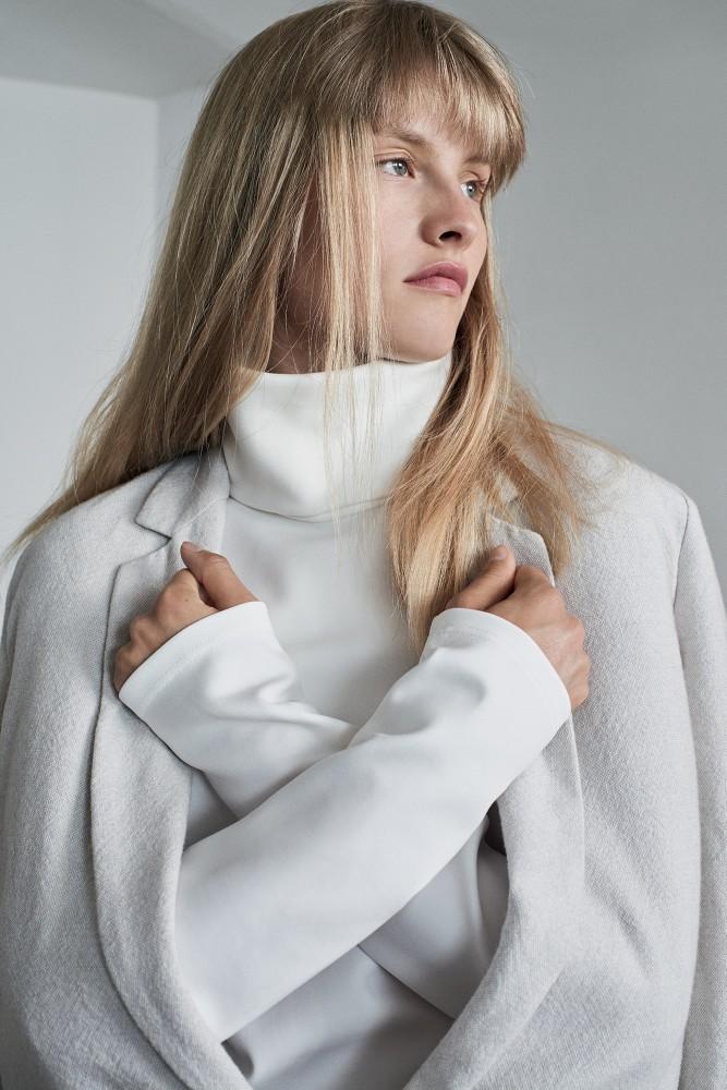 Klara-Kristin-by-Hasse-Nielsen-for-Mixte-FW-16.17-7.jpg