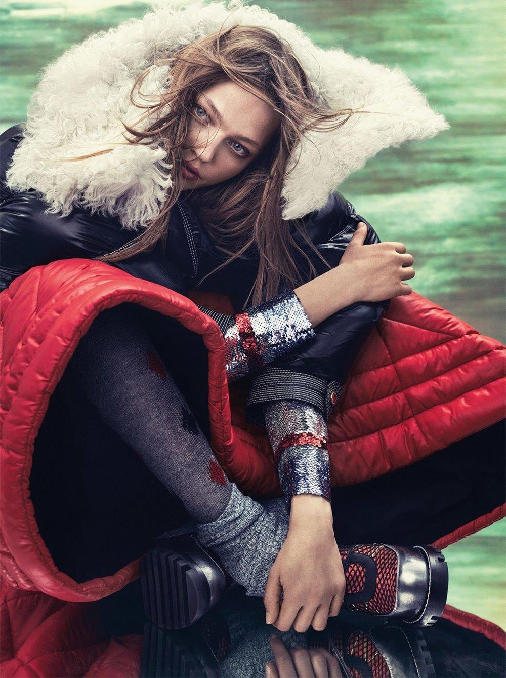 sasha-pivovarova-craig-mcdean-Vogue UK OCT 2016 -  (2).jpg