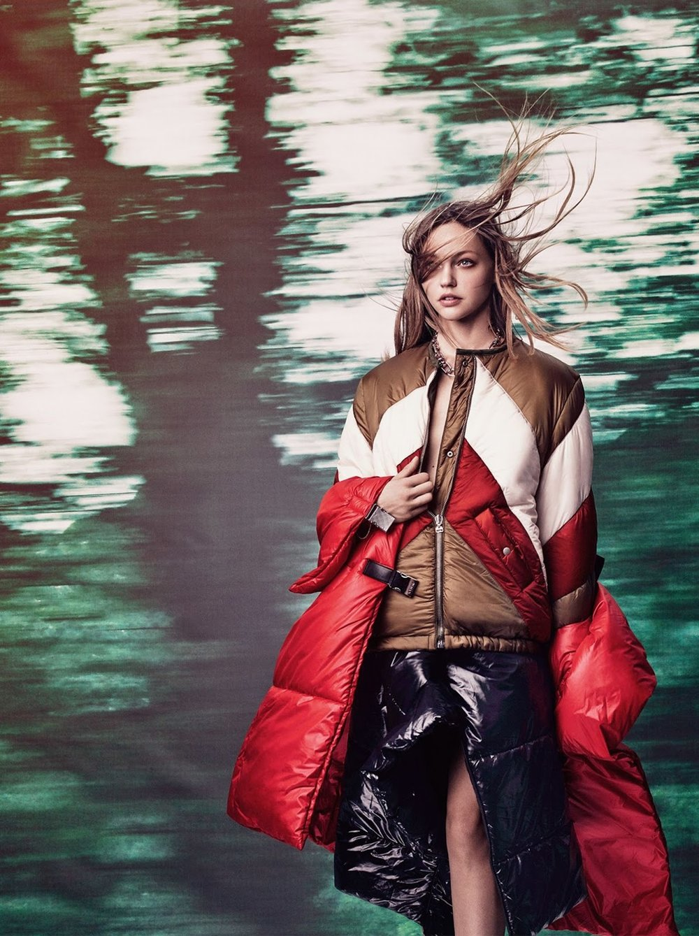 sasha-pivovarova-craig-mcdean-Vogue UK OCT 2016 -  (3).jpg