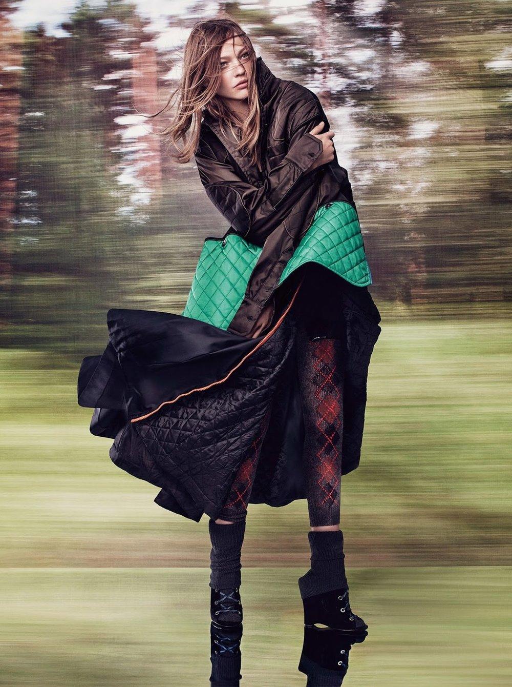 sasha-pivovarova-craig-mcdean-Vogue UK OCT 2016 -  (1).jpg