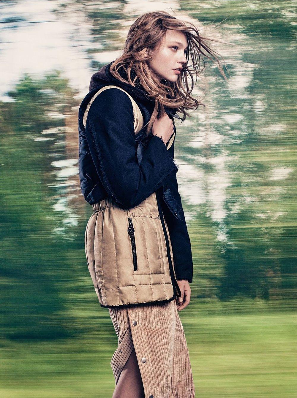 sasha-pivovarova-craig-mcdean-Vogue UK OCT 2016 -  (4).jpg