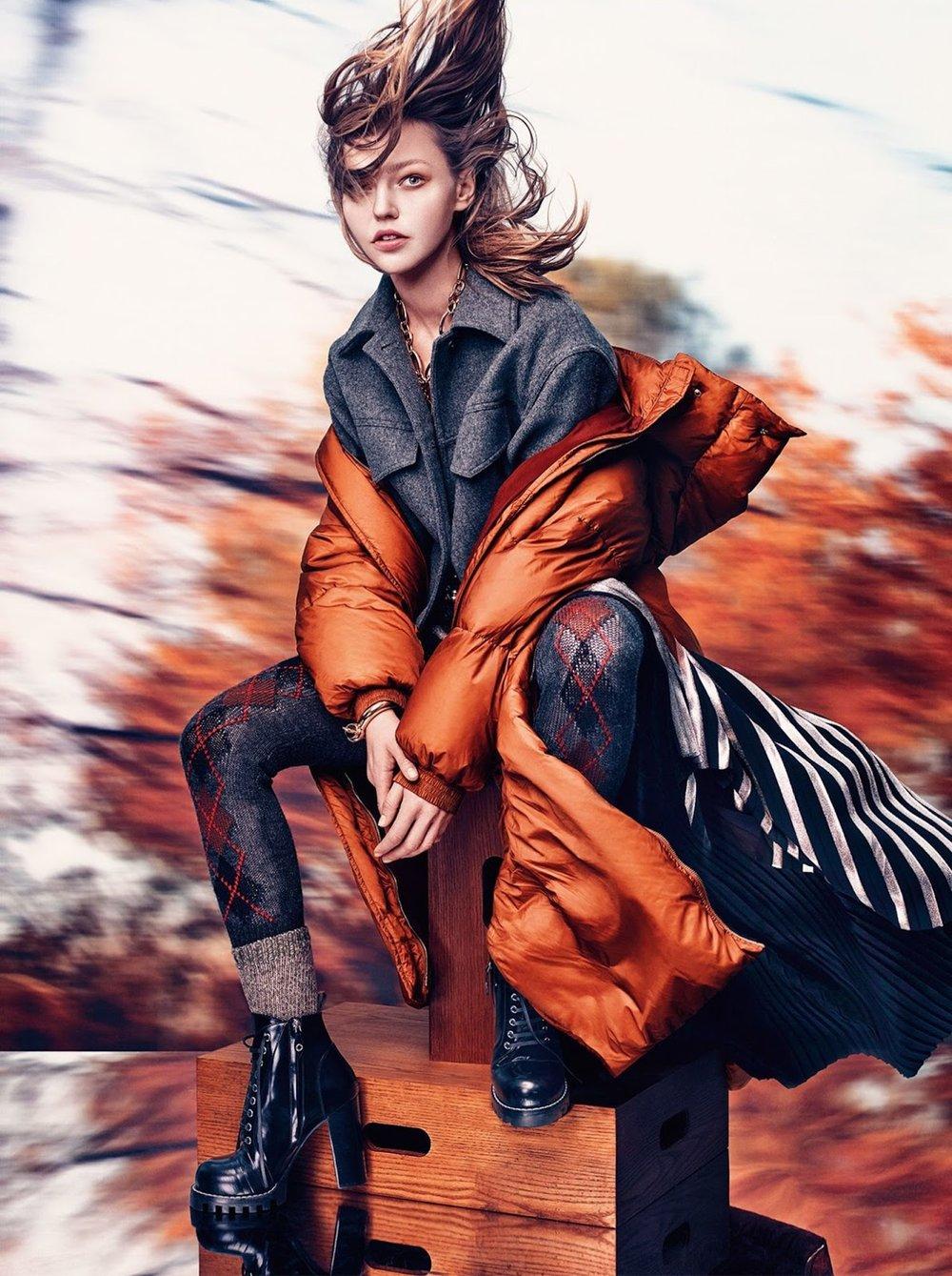 sasha-pivovarova-craig-mcdean-Vogue UK OCT 2016 -  (5).jpg