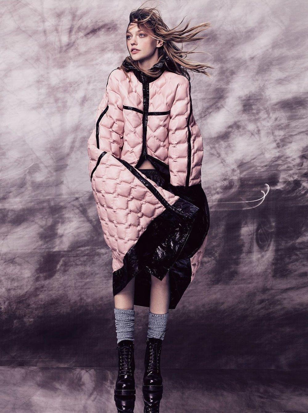 sasha-pivovarova-craig-mcdean-Vogue UK OCT 2016 -  (7).jpg