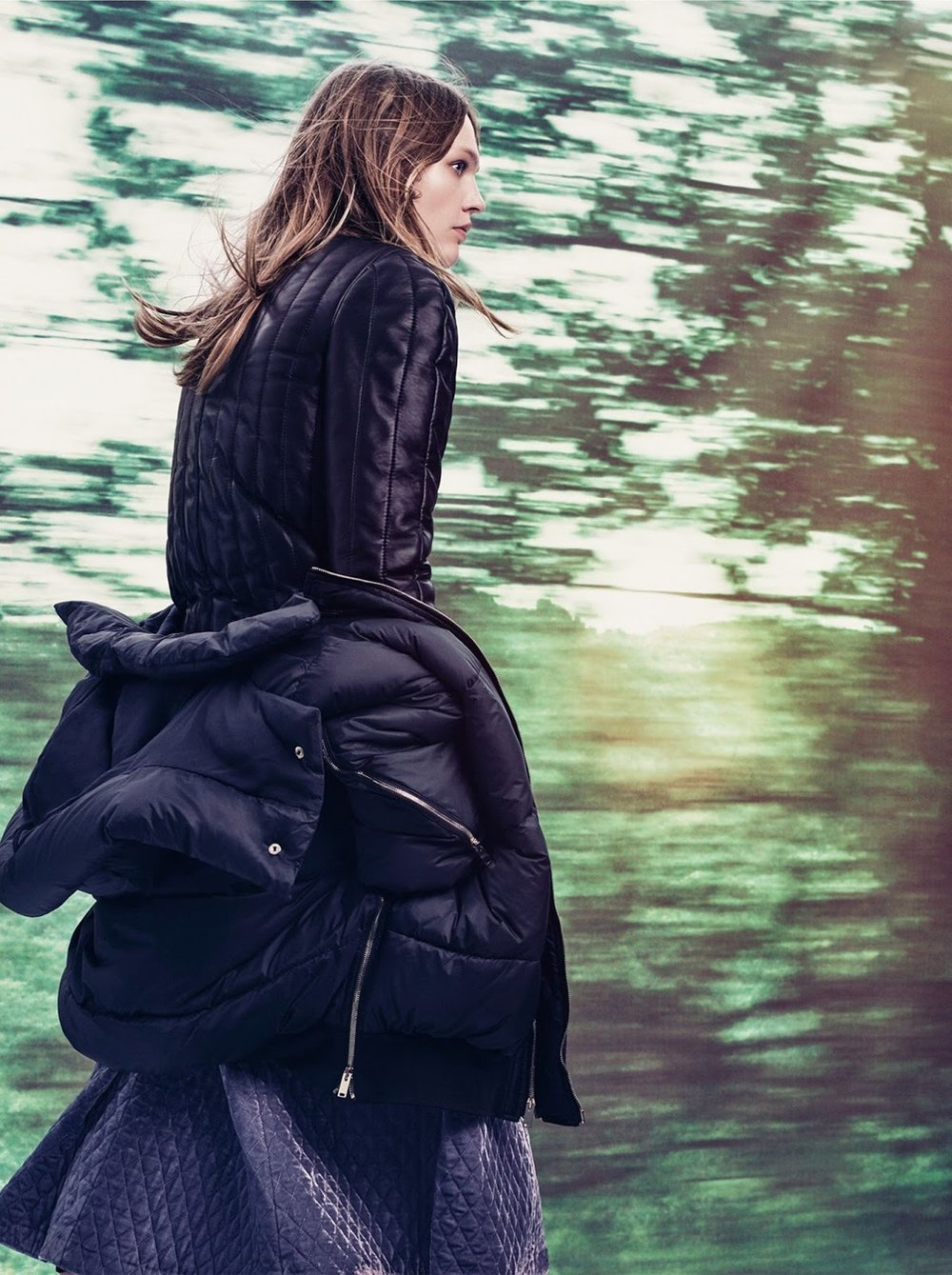 sasha-pivovarova-craig-mcdean-Vogue UK OCT 2016 -  (8).jpg