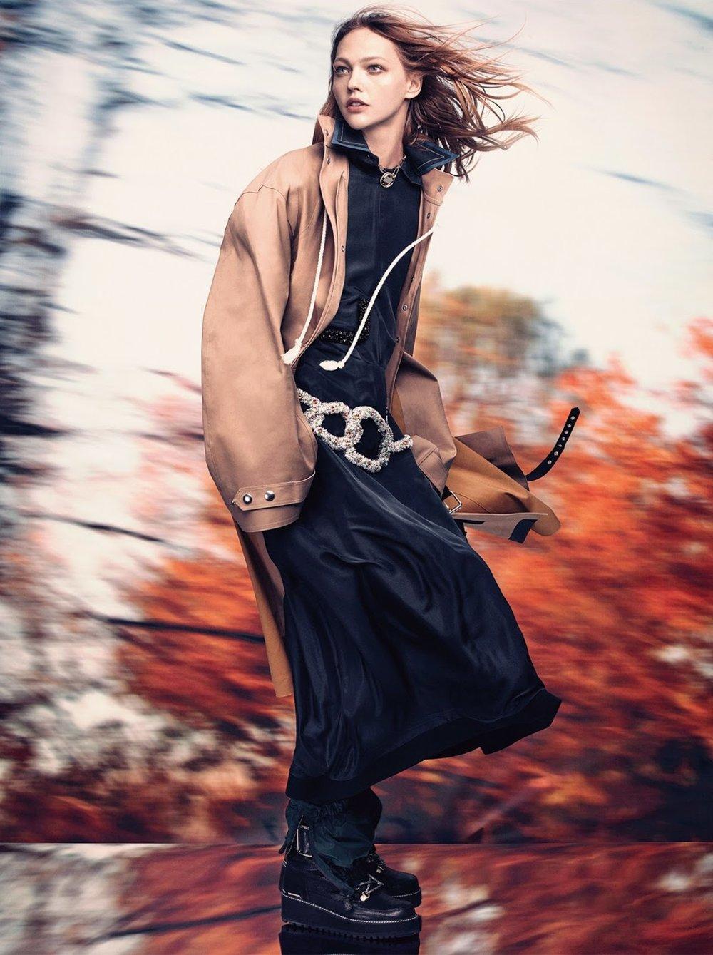 sasha-pivovarova-craig-mcdean-Vogue UK OCT 2016 -  (10).jpg