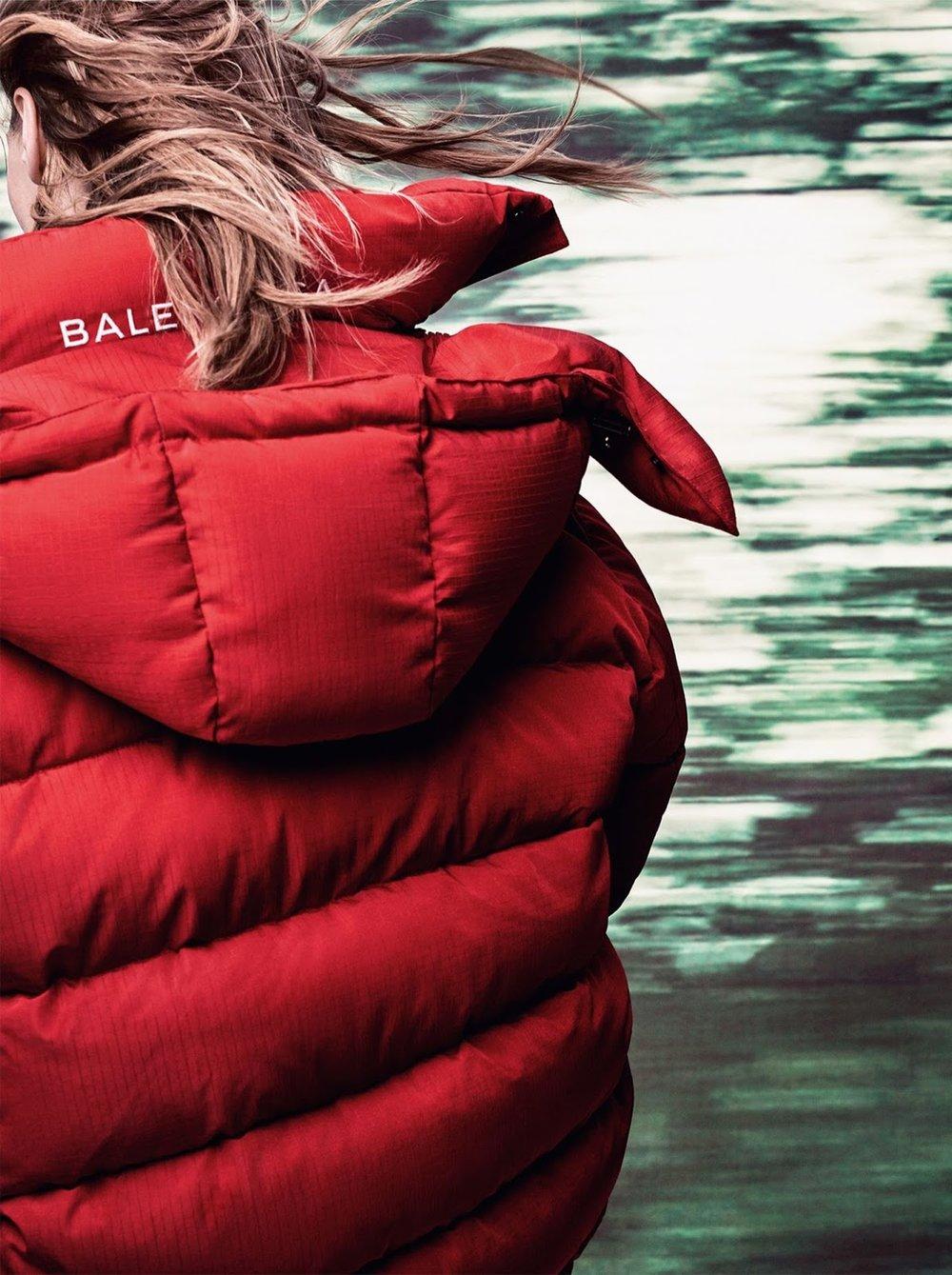 sasha-pivovarova-craig-mcdean-Vogue UK OCT 2016 -  (12).jpg