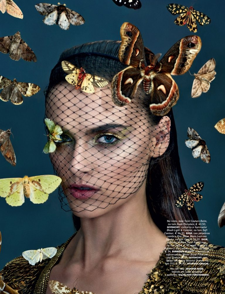 Butterfly-Makeup-Vogue-Portugal-Beauty-Editorial03-768x1002.jpg