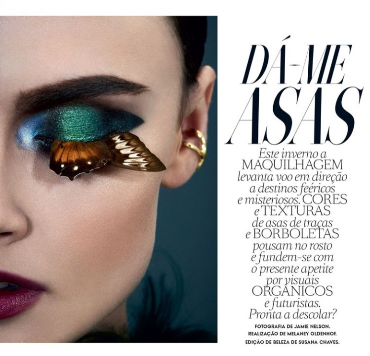 Butterfly-Makeup-Vogue-Portugal-Beauty-Editorial01-768x989.jpg