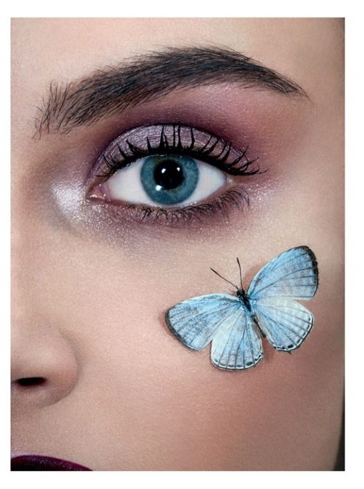 Butterfly-Makeup-Vogue-Portugal-Beauty-Editorial06-768x1030.jpg