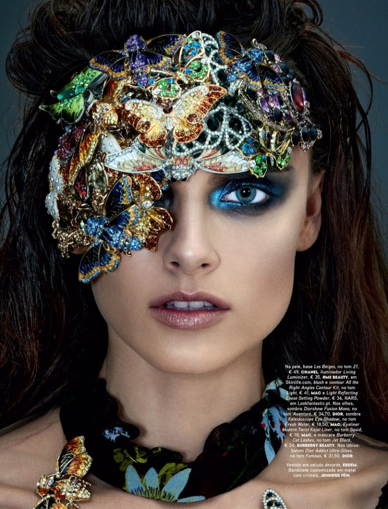 Butterfly-Makeup-Vogue-Portugal-Beauty-Editorial05-768x1008.jpg