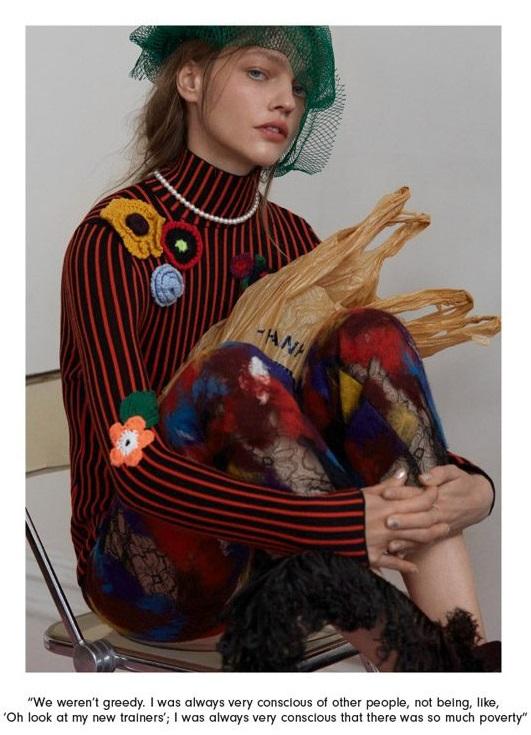 Sasha-Pivovarova-AnOther-Magazine-Roe-Ethridge- (5).jpg