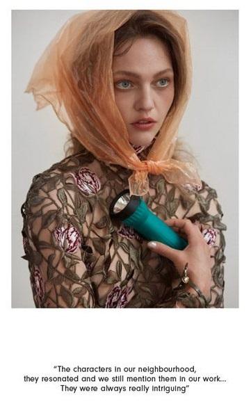 Sasha-Pivovarova-AnOther-Magazine-Roe-Ethridge- (6).jpg
