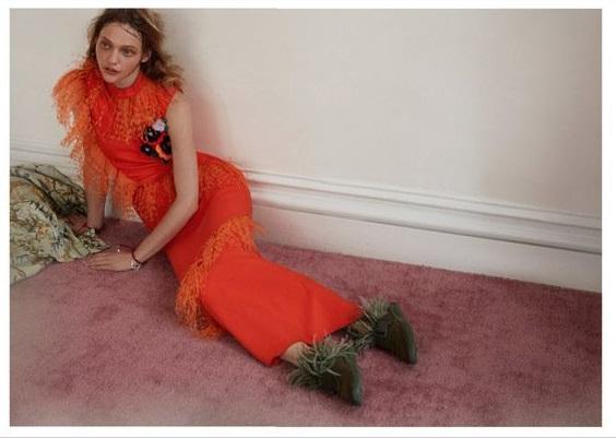 Sasha-Pivovarova-AnOther-Magazine-Roe-Ethridge- (8).jpg