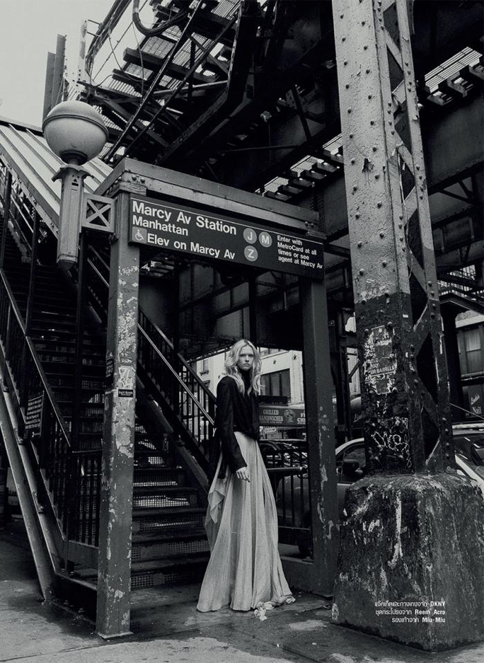 Harpers-Bazaar-Thailand-September-2016-Alyona-Subbotina-by-Francesco-Vincenti-10.jpg