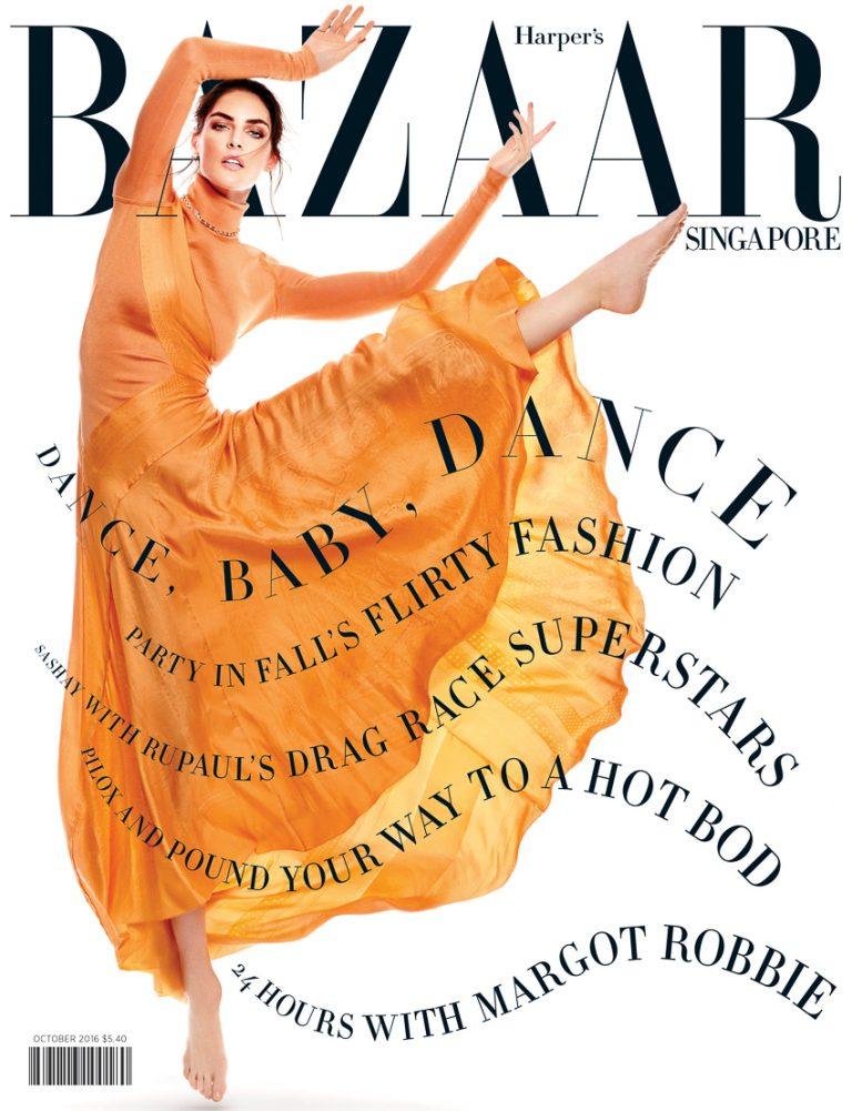 Harpers-Bazaar-Singapore-2016-Hilary-Rhoda-by-Yu-Tsai- (2).jpg