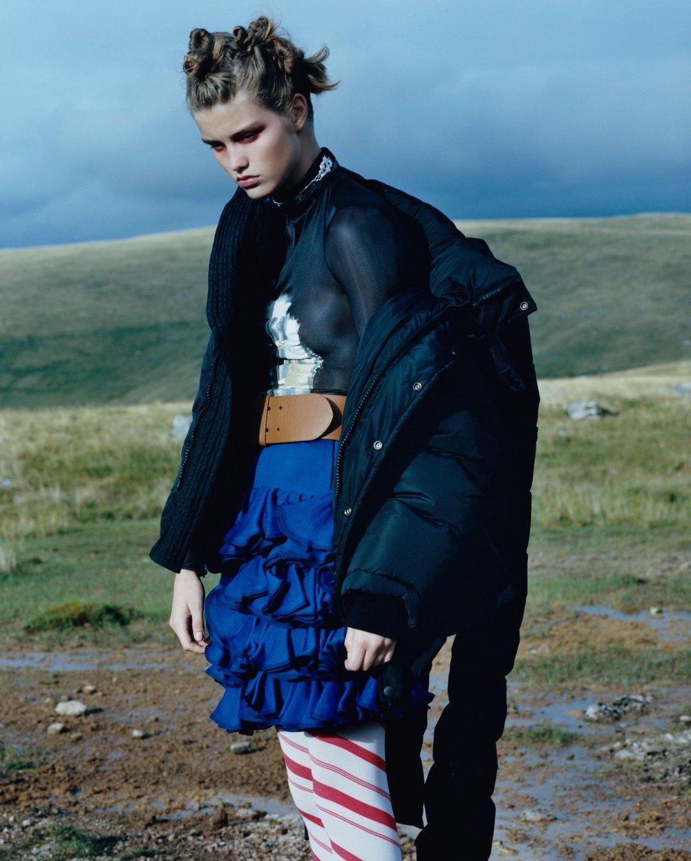 Le M du Mode Spet 24th 2016 - luna-bijl-oliver-hadlee-pearch- (13).jpg