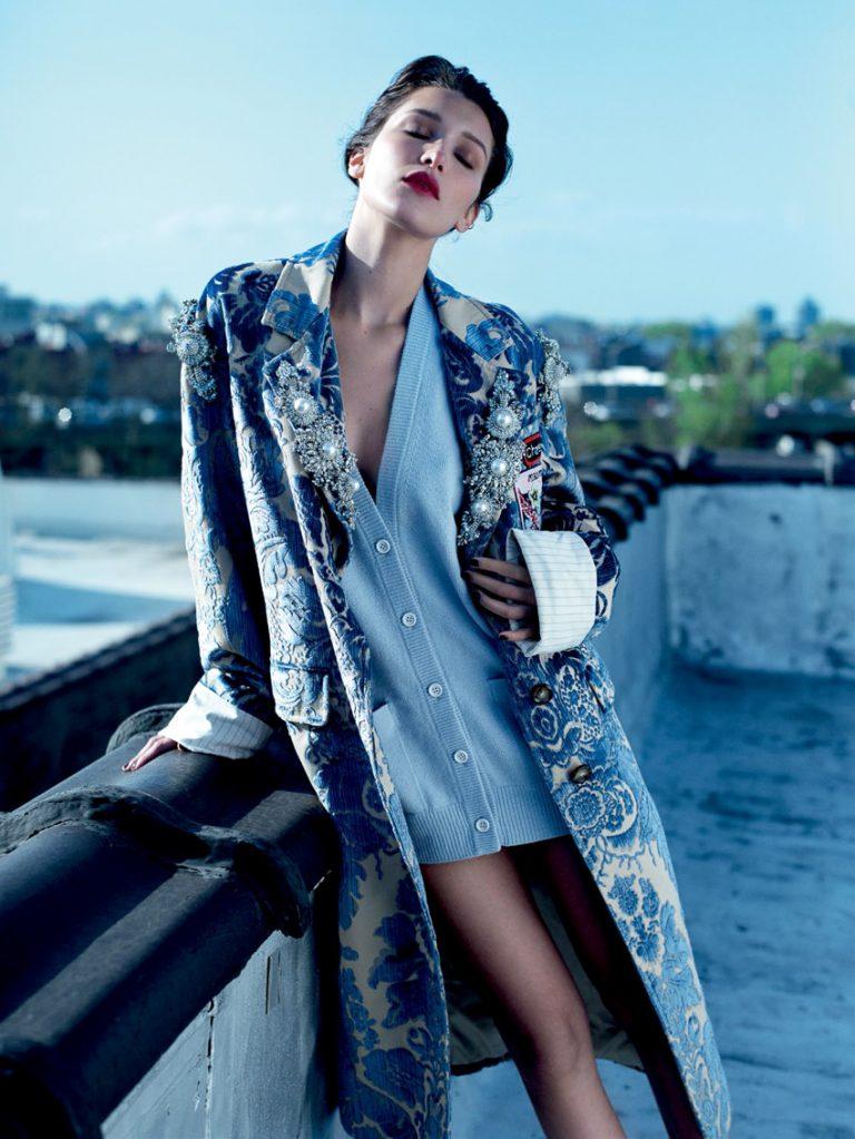 Harpers-Bazaar-Russia-October-2016-Bella-Hadid-by-Mathieu-Cesar- (1).jpg