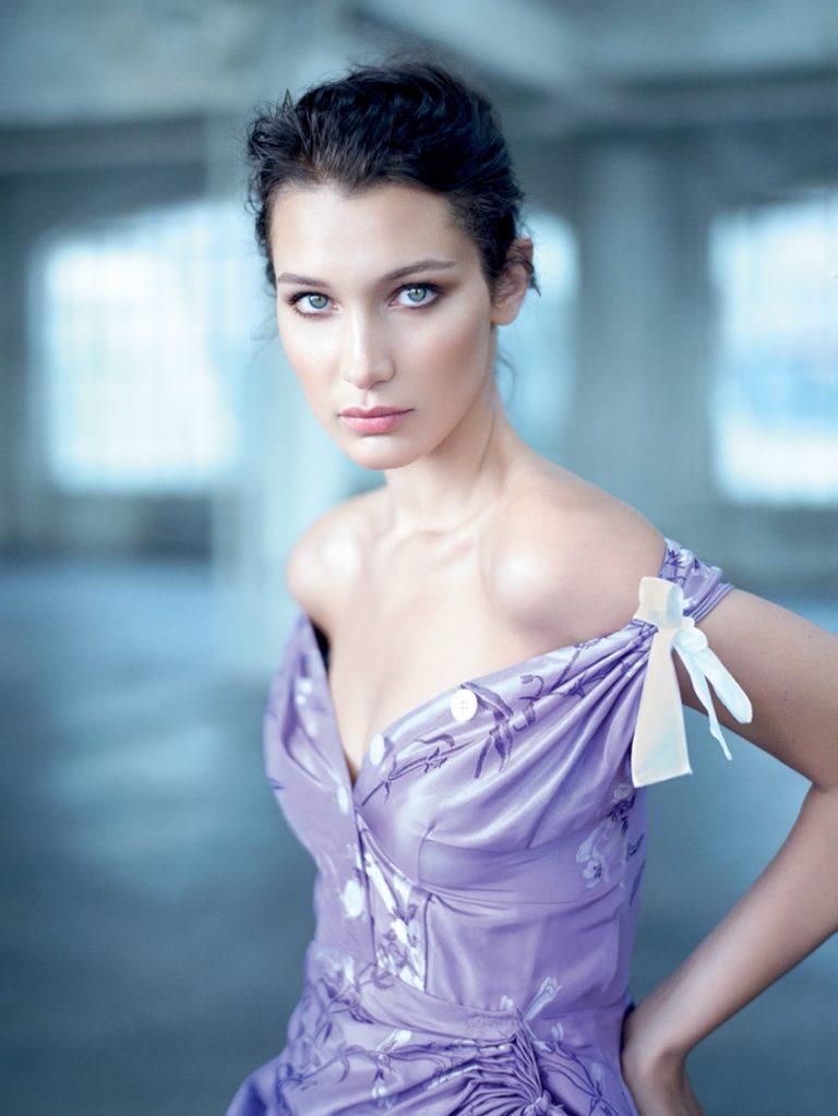 Harpers-Bazaar-Russia-October-2016-Bella-Hadid-by-Mathieu-Cesar- (4).jpg