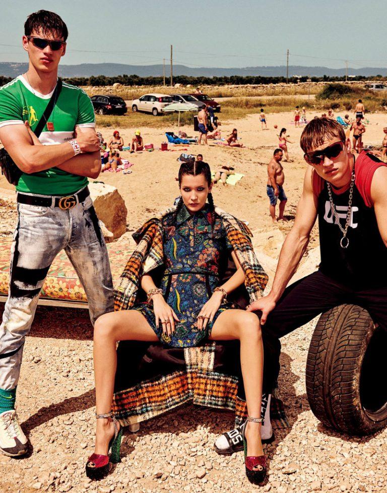 Vogue-Japan-November-2016-Bella-Hadid-Filip-Hrivnak-and-Julian-Schneyder-by-Giampaolo-Sgura- (1).jpg