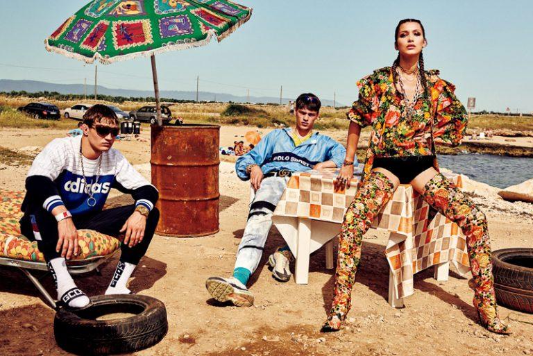 Vogue-Japan-November-2016-Bella-Hadid-Filip-Hrivnak-and-Julian-Schneyder-by-Giampaolo-Sgura- (2).jpg