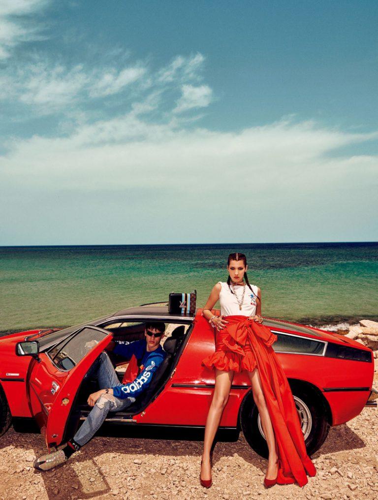 Vogue-Japan-November-2016-Bella-Hadid-Filip-Hrivnak-and-Julian-Schneyder-by-Giampaolo-Sgura- (5).jpg