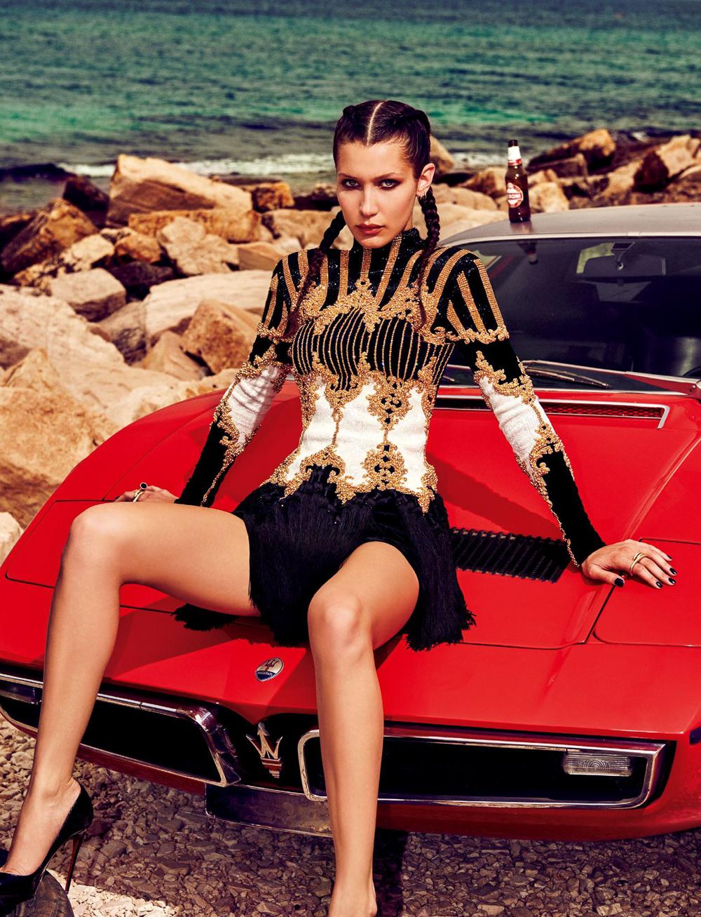 Vogue-Japan-November-2016-Bella-Hadid-Filip-Hrivnak-and-Julian-Schneyder-by-Giampaolo-Sgura- (3).jpg