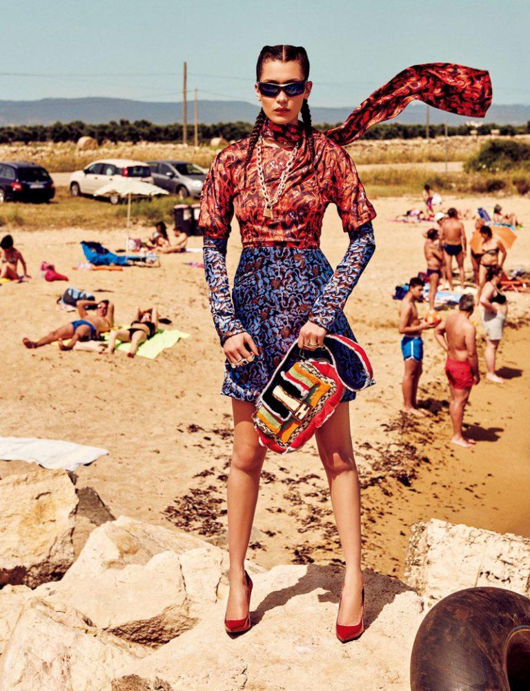 Vogue-Japan-November-2016-Bella-Hadid-Filip-Hrivnak-and-Julian-Schneyder-by-Giampaolo-Sgura- (6).jpg
