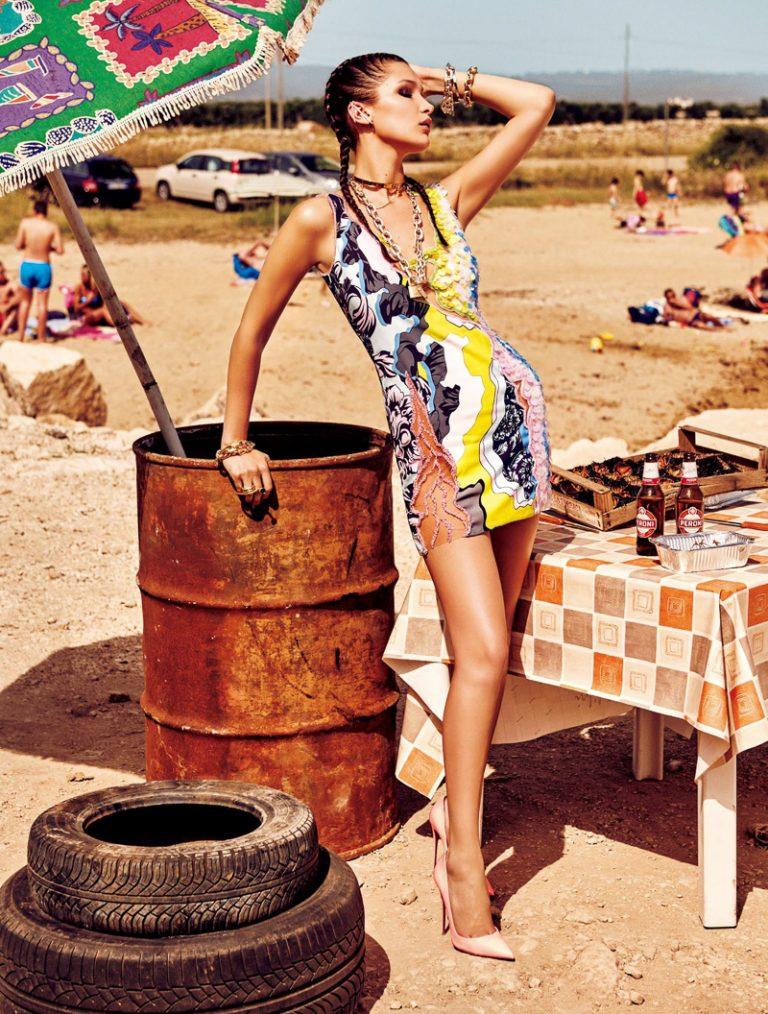 Vogue-Japan-November-2016-Bella-Hadid-Filip-Hrivnak-and-Julian-Schneyder-by-Giampaolo-Sgura- (7).jpg