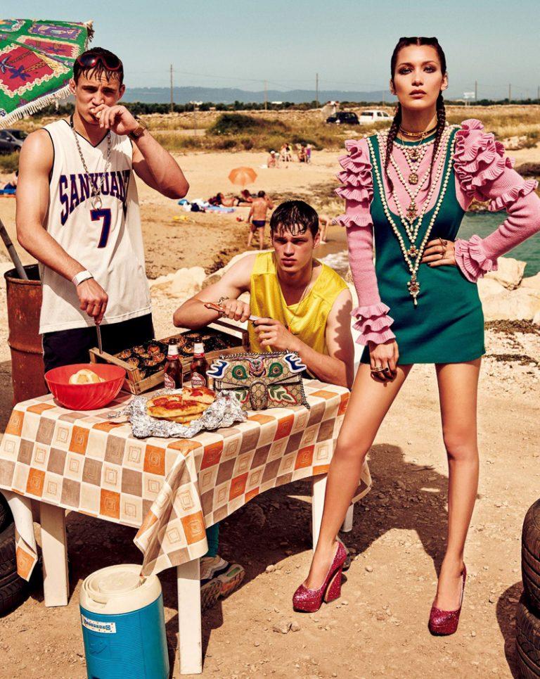 Vogue-Japan-November-2016-Bella-Hadid-Filip-Hrivnak-and-Julian-Schneyder-by-Giampaolo-Sgura- (10).jpg
