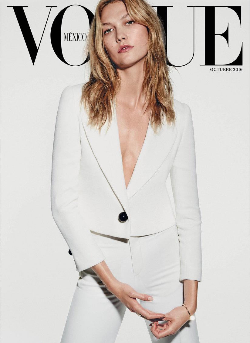 Vogue Mexico October 2016 - karlie-kloss-chris-colls- (1).jpg