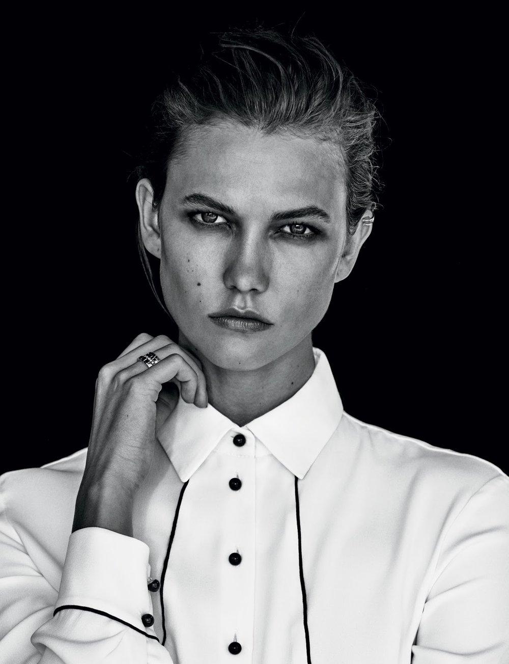 Vogue Mexico October 2016 - karlie-kloss-chris-colls- (2).jpg