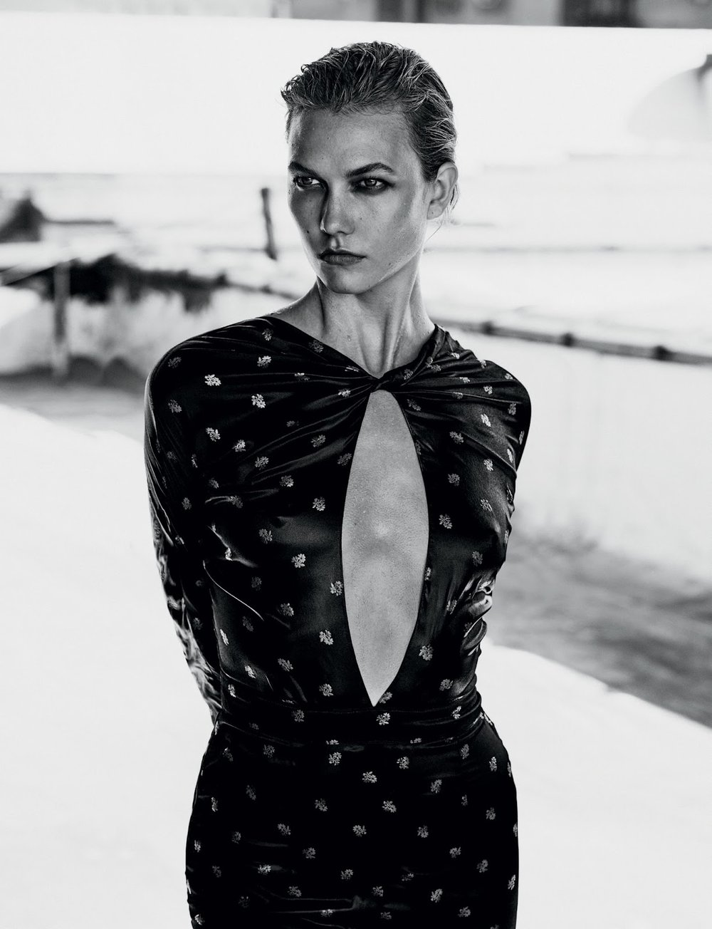 Vogue Mexico October 2016 - karlie-kloss-chris-colls- (5).jpg