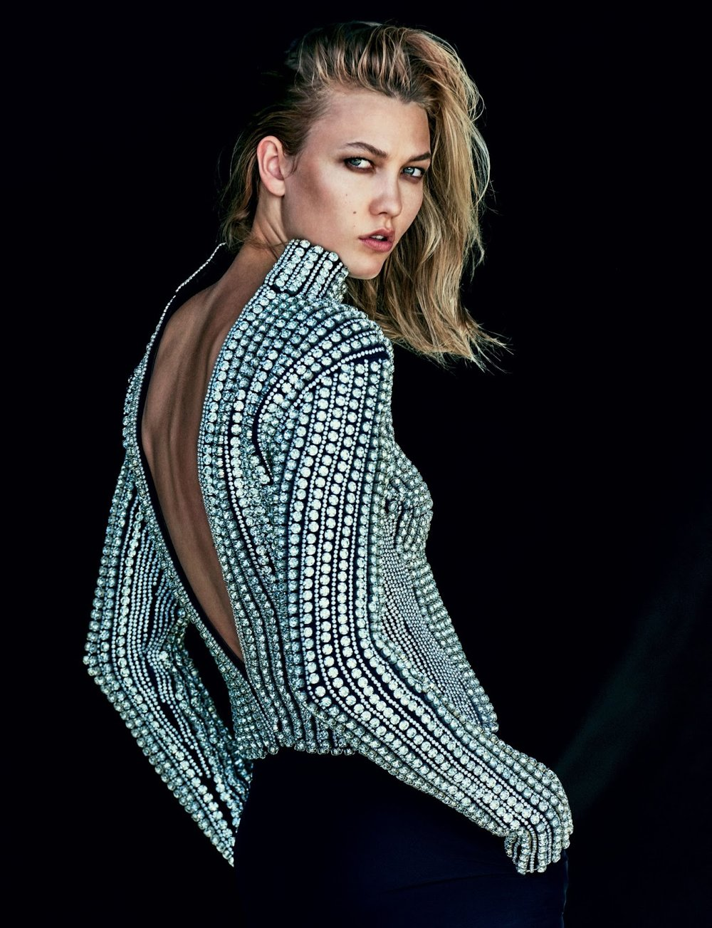 Vogue Mexico October 2016 - karlie-kloss-chris-colls- (6).jpg
