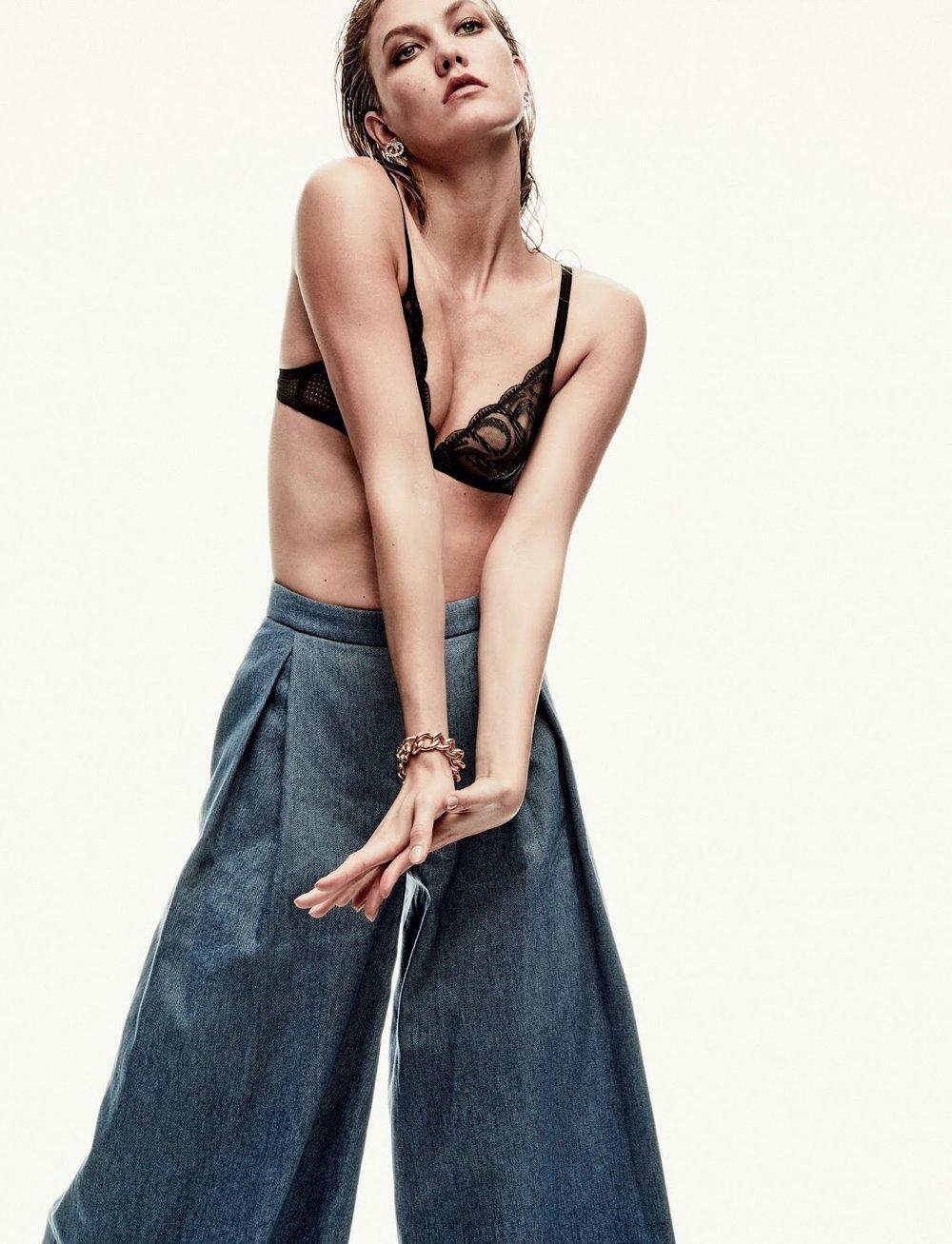 Vogue Mexico October 2016 - karlie-kloss-chris-colls- (7).jpg