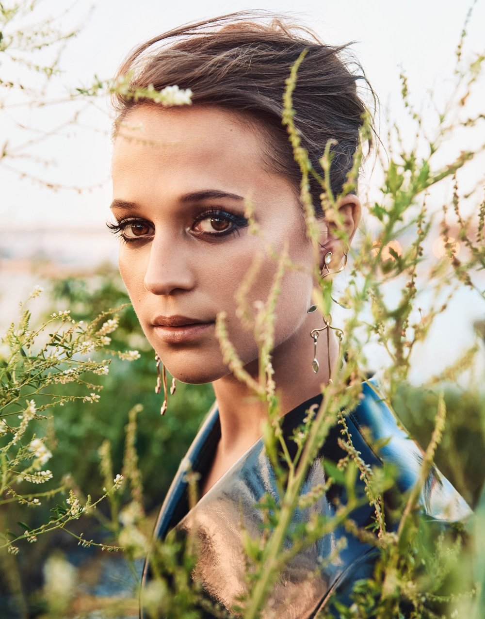 Porter 17 Winter 2016 - alicia-vikander-ryan-mcginley- (1).jpg