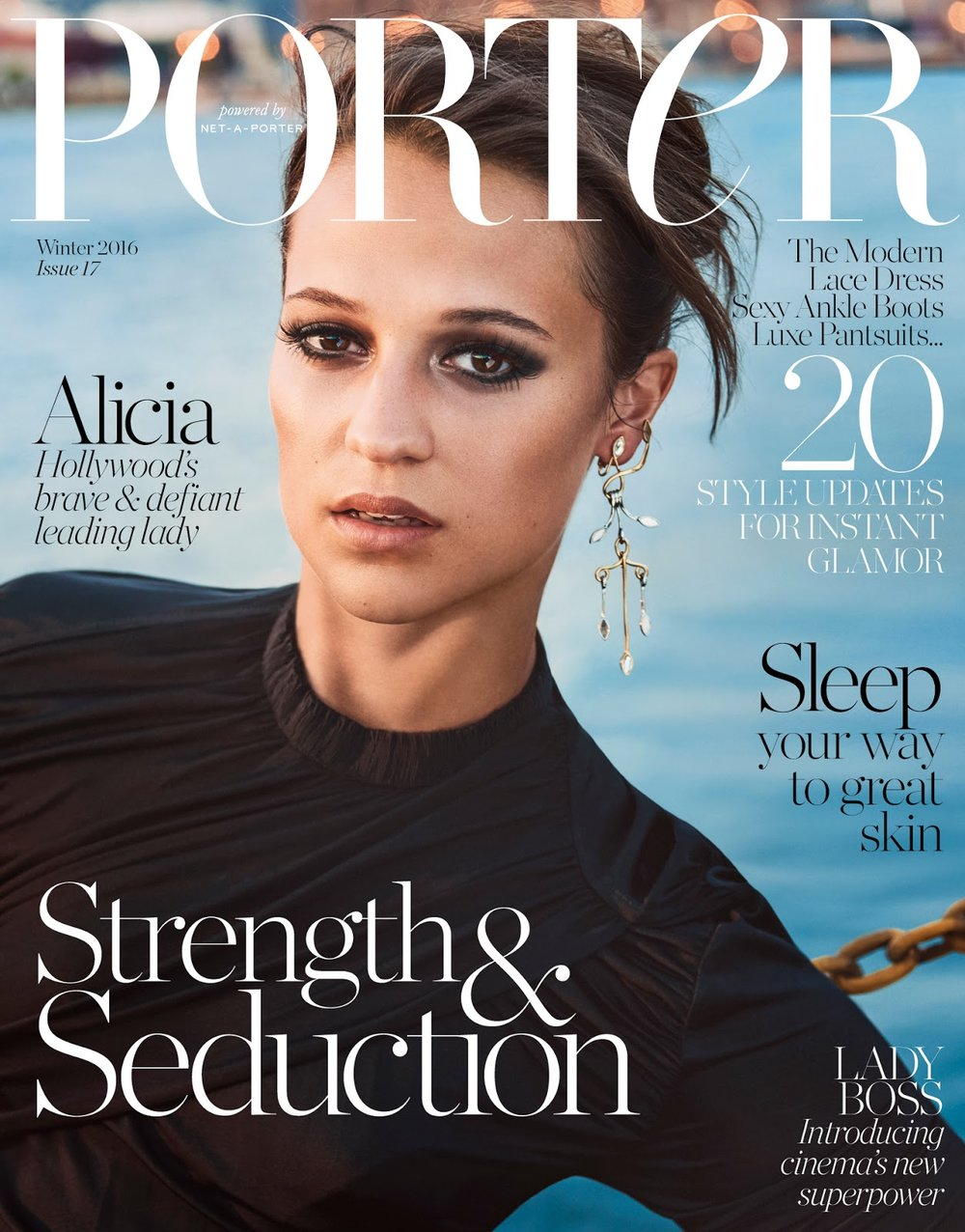 Porter 17 Winter 2016 - alicia-vikander-ryan-mcginley- (2).jpg