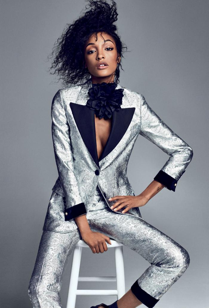elle-brazil-october-2016-jourdan-dunn-by-mark-abrahms-03.jpg
